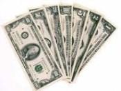 Hur man får pengar snabbt