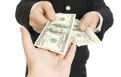 Lån utan kreditupplysningen