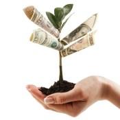 mobil lån uden inkomst