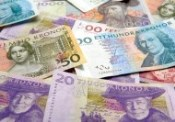 Microlån online