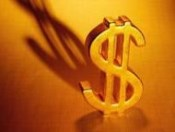 Sms lånet pengarna direkt