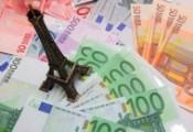 Snabblån 1000 trots betalningsanmärkningar