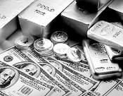 Pengar direkt på kontot gratis