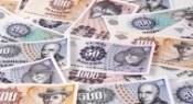 Låna pengar snabg
