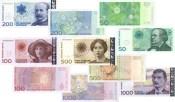 Billigaste lån 500 1000