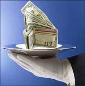 Gratis mikro lån