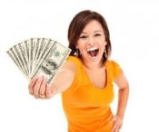 Låna penga utan credit övning