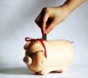 Låna med säkerhet utan säker inkomst