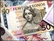1500 kr SMS lån
