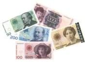 14 dargar garatis lån