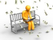billigt billån uden udbetaling