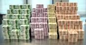 Låna 1000kr utan ränta pengarna direkt