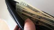 Banklån trots betlninganmärkning