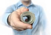 Snabblån med direkt utbetalning