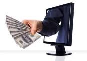 snabblån med betalningsanmarkning