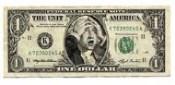 Låna småpengar snabbt