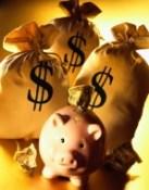 Sms lån via abonemang faktura