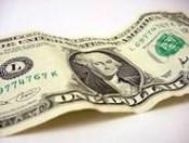 Låna pengarna