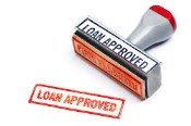 Starta eget låna snabt