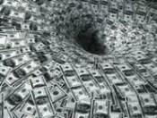 Låna pengar räntefritt