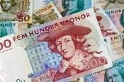 Banklån utan fast inkomst