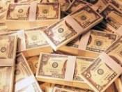 Bolån utan inkomst kontroll