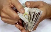 Hur fixar man snabba pengar