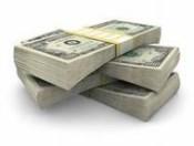 Låna pengar snabbt utan jobb och man får pengar direkt