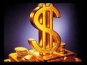 Låna pengar litet ränta