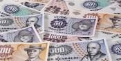 Sms lån upplands väsby