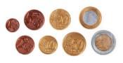 Billig mini lån Handelsbanken 100 kr Visus