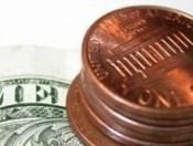 Mikrolån trots betalningsanmärkning