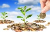 Sms lån 5000 hjälper dig att låna pengar snabbt och enkelt