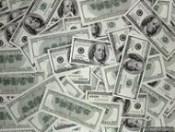 Låna pengar direkt in på kontot