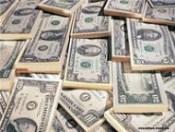 Tjäna lätta pengar