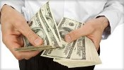 Snabbt och billigt lån utan ränta