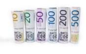 Privat lån med betalningsanmärkningar snabbt