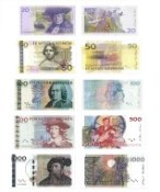 Microlån utan avgift