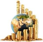 handelsbanken finans resebutiker