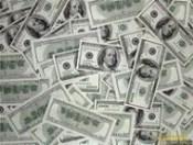 Mobillån utan inkomst
