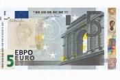 Micro lån