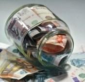 Sms lån direkt Skandiabanken