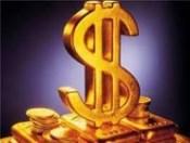 Microlån trots skulder hos kronofogden
