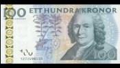 Låna pengar snabbt 3000