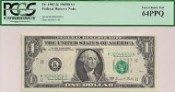 Smålån utan kreditupplysning