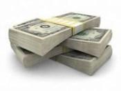 Sms lånsmå lånutankreditupplysning