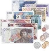 Snabblån online får pengarna idag