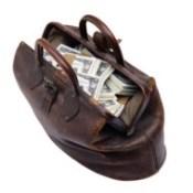Låna pengar utan fast jobb