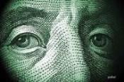 arbetslös vill låna pengar
