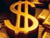 Låna pengar utan jobb inkomst